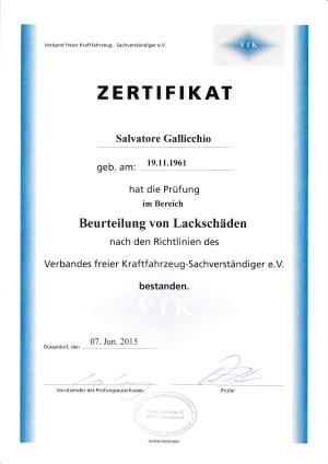 download Handbuch der Chipkarten. Aufbau, Funktionsweise, Einsatz von Smart Cards