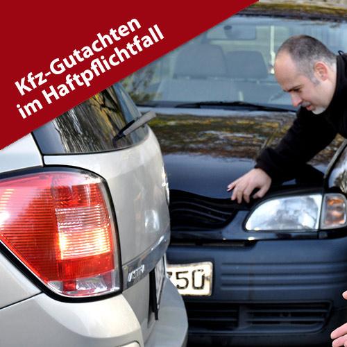 Kfz-Gutachten-im-Haftpflichtfall
