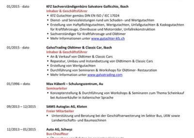 lebenslauf-gallicchio-salvatore-09-12