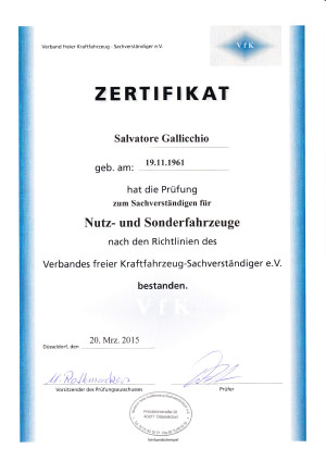 Zertifikat-Nutz-und-Sonderfahrzeuge2015