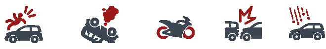 Gutachter für Bike, LKW und Oldtimer