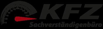KFZ Gutachter - Oldtimer Forensik und Bewertungen