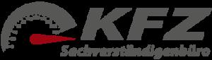 kfz-sachverstaendiger-schweiz