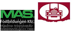 Classic-Data-Logo_Sachverstandige-2