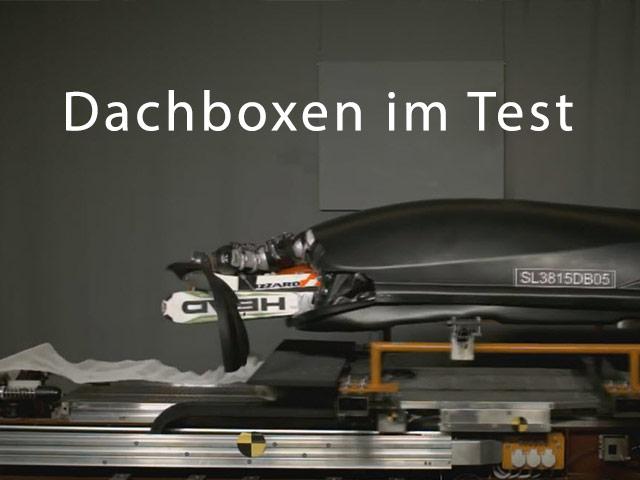 Dachboxen-im-Test