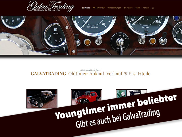 youngtimer-bei-galvatrading