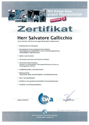 Zertifikat-Seminar-2017