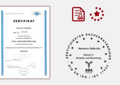 Zertifikat-Nutz--und-Sonderfahrzeuge