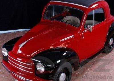Bewertung-eines-Fiat-500C