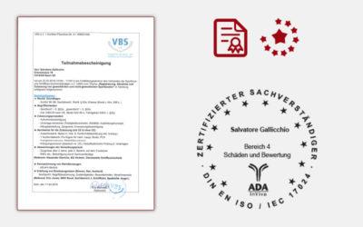 Zulassung von gewerblichen und nicht-gewerblichen Sportbooten