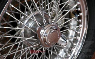 Räder Bewertung