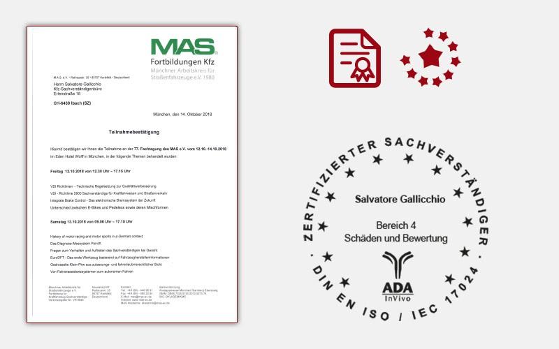 77.-Fachtagung-des-MAS-e.V.-vom-12.10.-14.10.2018
