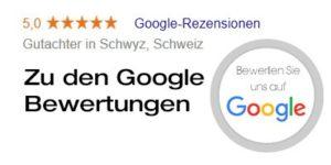 Bewerten-sie-uns-auf-Google
