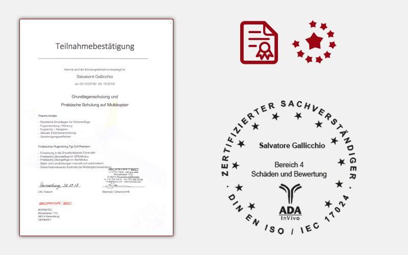 Grundlagenschulung-und-Praktische-Schulung-auf-Multikopter-25.10.2018-26.10.2018