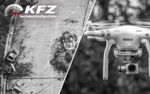 Die-Vermessung-per-Drohne