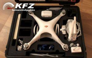 Drohne-für-Gutachter