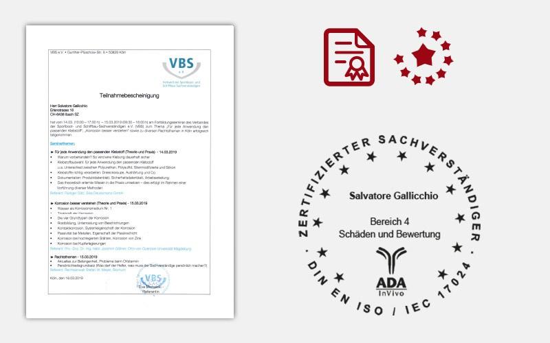 14.+15.03.2019-VBS-Köln-Teilnahmebescheinigung