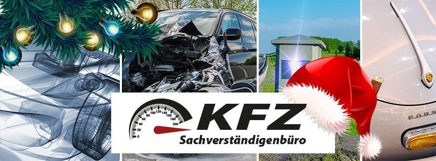 Ihr KFZ-Gutachter in der Schweiz