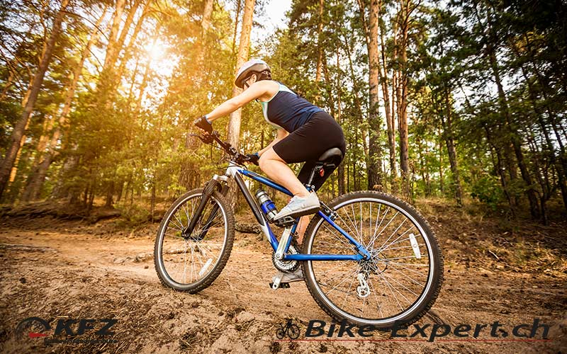 Bike-Experte-Schweiz