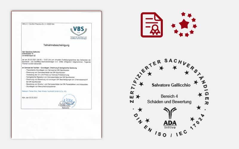 Osmose-bei-Yachten-VBS-Seminar-25.02.2021