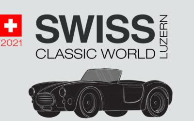 SWISS CLASSIC WORLD