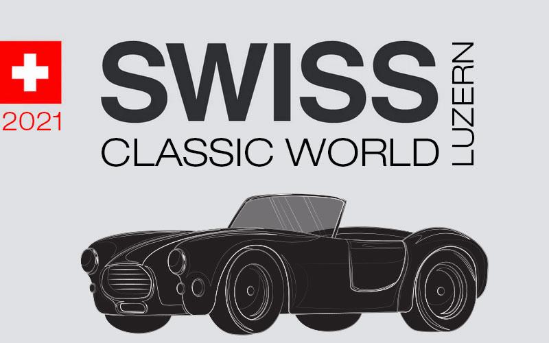 swiss-clasic-world